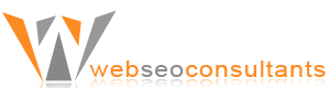 WebSEOConsultants.com